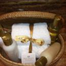 130x130 sq 1365181624894 secrets marquis los cabos bath products