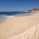 130x130 sq 1365181632669 secrets marquis los cabos beach