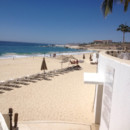 130x130 sq 1365181641174 secrets marquis los cabos beachfront