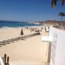 130x130 sq 1365181641174 secrets marquis los cabos beachfront