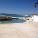 130x130 sq 1365181648903 secrets marquis los cabos hot tub