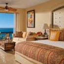 130x130 sq 1365181655559 secrets marquis los cabos junior suite