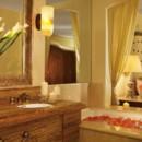130x130 sq 1365181659061 secrets marquis los cabos junior suite bathroom