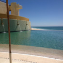 130x130 sq 1365181690071 secrets marquis los cabos pool