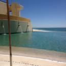 130x130 sq 1365181690071 secrets marquis los cabos pool