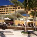 130x130 sq 1365181698294 secrets marquis los cabos resort
