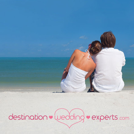 Destination-Wedding-Experts.com