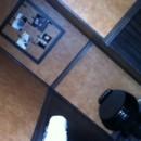 130x130_sq_1369332832881-photo