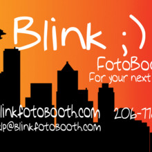 220x220 sq 1377889412192 blink business cards