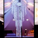 130x130 sq 1354849277563 chandelier