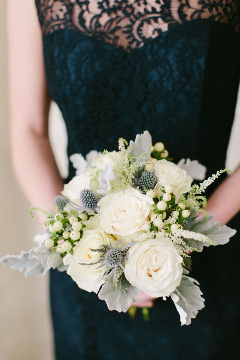 Richmond wedding florists reviews for florists floraworx llc izmirmasajfo