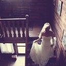 130x130 sq 1355963948796 weddingsample1