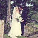 130x130 sq 1355963954291 weddingsample2