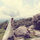 130x130 sq 1355963959969 weddingsample4small