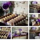Contemporary Truffle Buffet. Serve bite sized truffles, confections, caramels, and pralines to your guests as a late night snack or with your dessert spread!