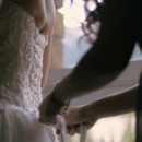 130x130 sq 1414434757331 wedding dress
