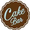 130x130 sq 1355121499110 cakebarlogofnl