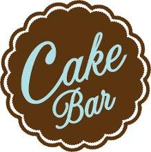 220x220 1355121499110 cakebarlogofnl