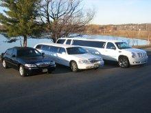 220x220_1355158774246-threecars