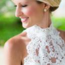 130x130_sq_1408730050607-patterson-wedding-anna-s-favorites-0008