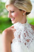 220x220_1408730050607-patterson-wedding-anna-s-favorites-0008