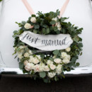130x130 sq 1444336168576 justmarried