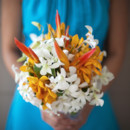 130x130 sq 1463885553158 florals