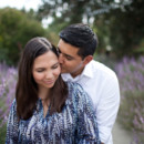 130x130 sq 1468424603357 engagementsession