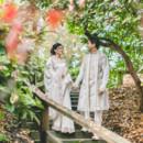 130x130 sq 1413571117660 jahan alykhan vancouver wedding photo 5