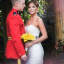 130x130 sq 1428223690376 vancouver sim wedding photo  video  2
