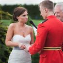 130x130 sq 1428223695354 vancouver sim wedding photo  video  3
