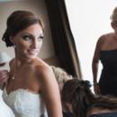 130x130 sq 1428223712324 vancouver sim wedding photo  video  6