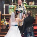 130x130 sq 1428223722334 vancouver sim wedding photo  video  8
