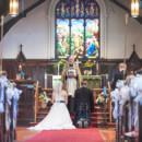 130x130 sq 1428223728379 vancouver sim wedding photo  video  9