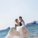 130x130 sq 1428223733475 vancouver sim wedding photo  video  10