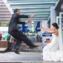 130x130 sq 1428223758685 vancouver sim wedding photo  video  14