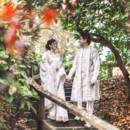 130x130 sq 1428223765371 vancouver sim wedding photo  video  15