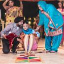 130x130 sq 1428223770502 vancouver sim wedding photo  video  16
