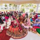 130x130 sq 1428223779540 vancouver sim wedding photo  video  18