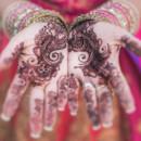 130x130 sq 1428223784101 vancouver sim wedding photo  video  19