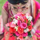 130x130 sq 1428223790245 vancouver sim wedding photo  video  20