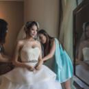 130x130 sq 1428223800527 vancouver sim wedding photo  video  22