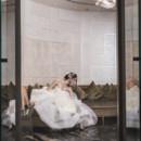130x130 sq 1428223805797 vancouver sim wedding photo  video  23