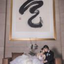 130x130 sq 1428223811494 vancouver sim wedding photo  video  24