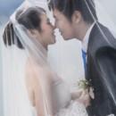 130x130 sq 1428223832104 vancouver sim wedding photo  video  27