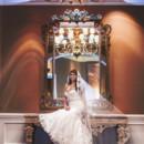 130x130 sq 1428223862374 vancouver sim wedding photo  video  32