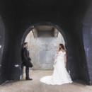 130x130 sq 1428223868685 vancouver sim wedding photo  video  33