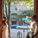 130x130 sq 1428223875459 vancouver sim wedding photo  video  34