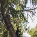 130x130 sq 1428223881565 vancouver sim wedding photo  video  35