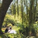 130x130 sq 1428223888431 vancouver sim wedding photo  video  36